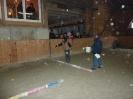 Weihnachten2009_19